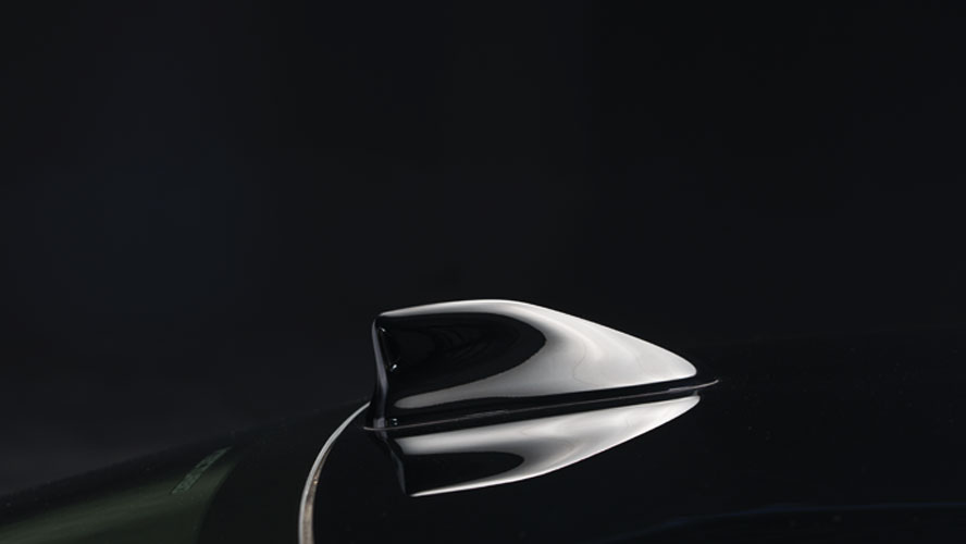 Ang-ten-vay-ca-map-Honda-Accord-2019