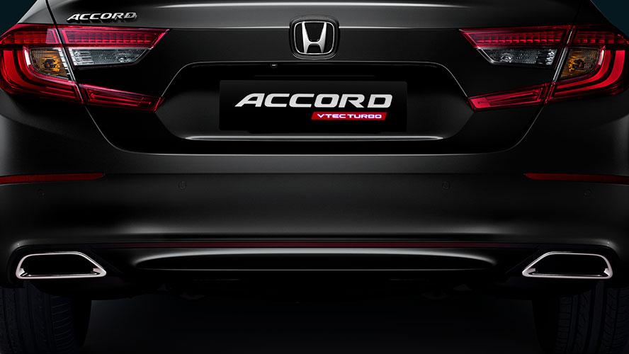Ong-xa-kep-Honda-Accord-2019_1
