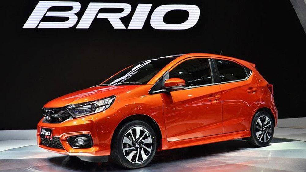 Gia-lYn-banh-xe-Honda-Brio-2019-tYi-ViYt-Nam