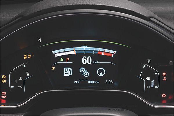 Chuc-nang-Eco-coaching-Honda-CRV-2020