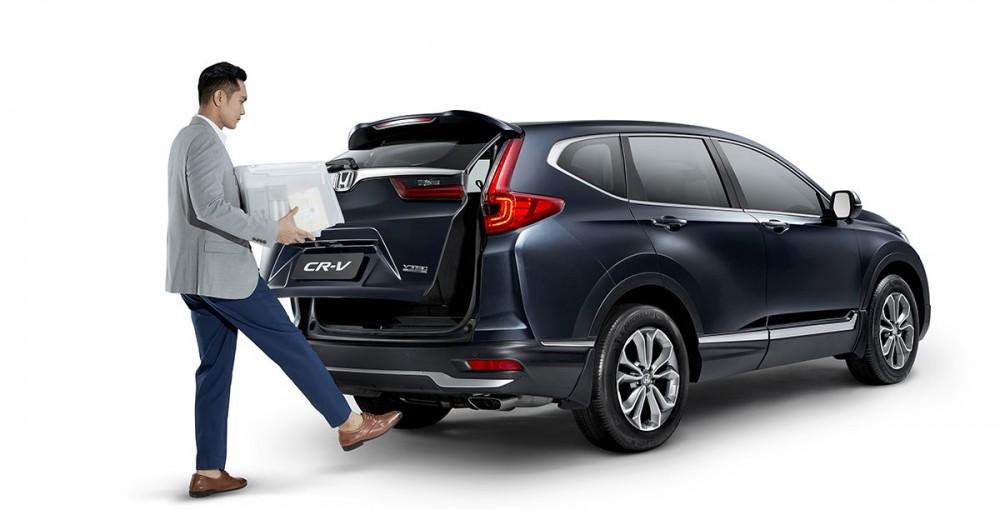 Cop-chinh-dien-voi-tinh-nang-mo-cop-ranh-tay-Honda-CRV-2020