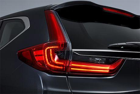 Cum-den-hau-LED-Honda-CRV-2020