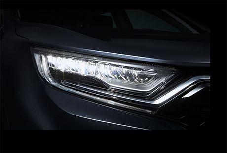 Cum-den-truoc-full-led-Honda-CRV-2020