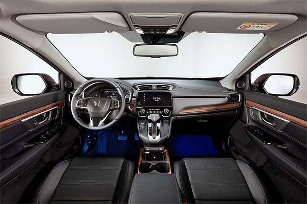 Den-san-xe-Honda-CRV-2020