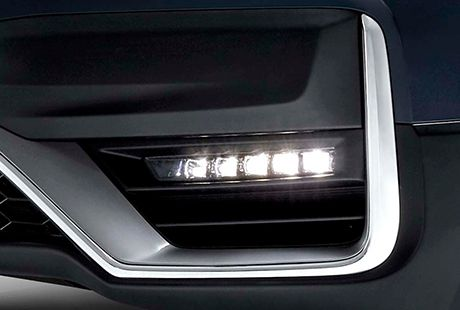 Den-suong-mu-Honda-CRV-2020