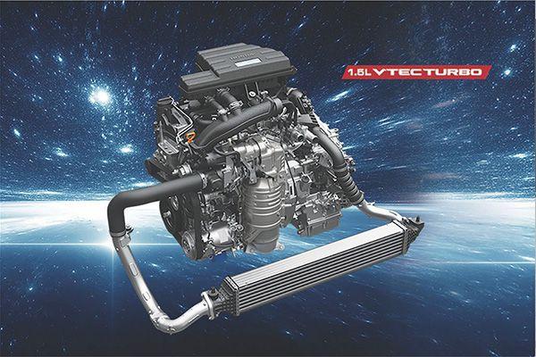 Dong-co-Vtec-Turbo-Honda-CRV-2020