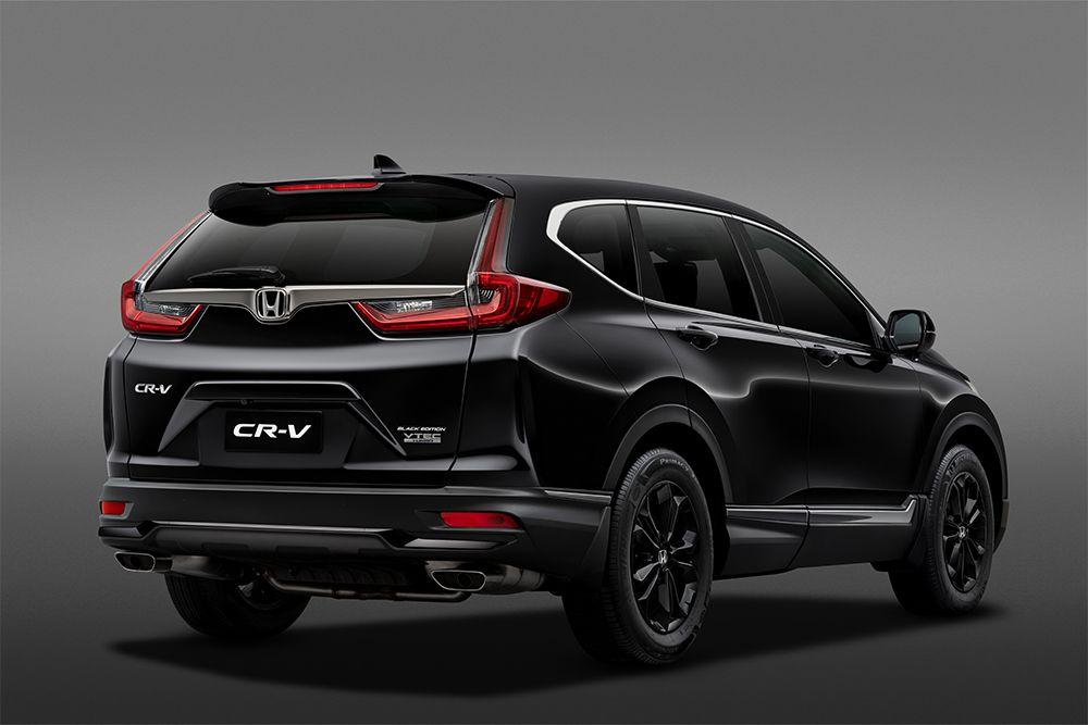 Honda-CRV-LSE-mat-sau