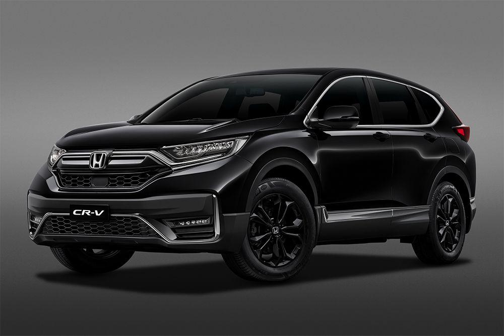 Honda-CRV-LSE-mat-truoc