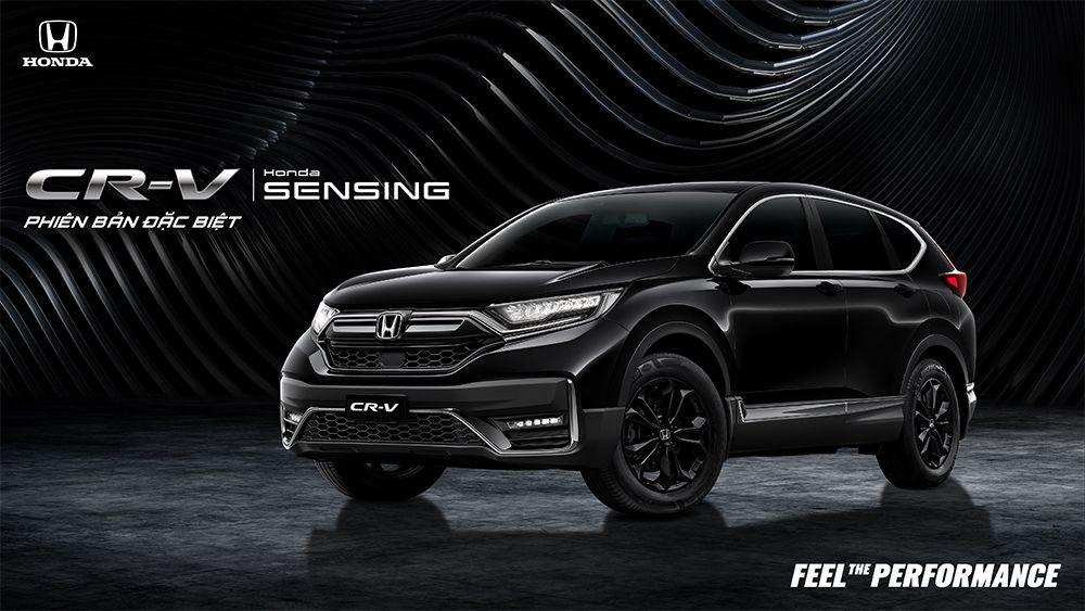 Honda-CR-V-LSE-key-visual
