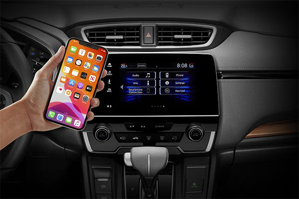 Man-hinh-cam-ung-7-inch-cong-nghe-IPS-Honda-CRV-2020