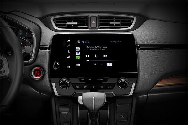 Man-hinh-cam-ung-dong-bo-Smartphone-Honda-CRV2020