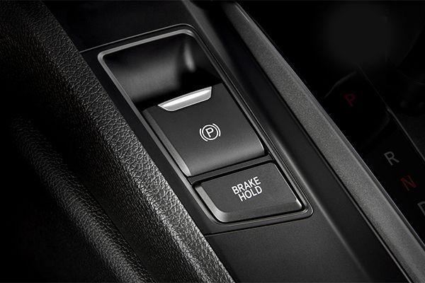 Phanh-tay-dien-tu-Honda-CRV-2020