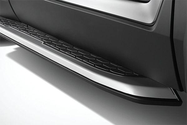 Thanh-doi-buoc-chan-Honda-CRV-2020