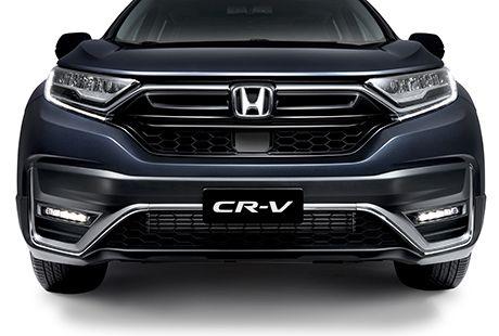 Thiet-ke-can-truoc-moi-manh-me-tinh-te-Honda-CRV-2020